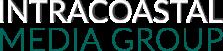 Intracoastal Media Group