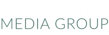 Intracoastal Media Group